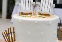 Wedding / by Amber DeLasky