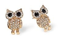 Chi Omega and Owls / by Emily Feagin
