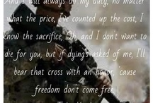 MILITARY DEFENDERS OF FREEDOM⭐⭐⭐ / by Angel Marie
