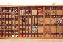 Craft ideas and DIY / by Lakota
