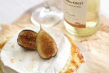 Gastronomy / by Allyssa Arizmendi James