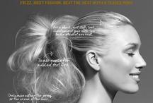 Beauty School / by Nicolette Scarlet