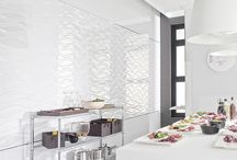 Cleaning and Maintenance / by Porcelanosa Grupo
