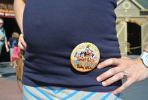 Disney&Babies / by Sara Clark