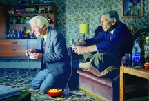 GrandGames / by GrandCare Systems