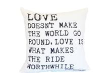 FMT Pillow Designs / by Flea Market Trixie