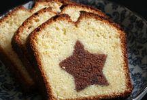 CUISINE CAKES SUCRES ET SALES / by Traiteur Weber