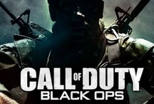 Call of Duty World at War Cheats / Are you a call of duty world at war game love? are you looking for the best cheat codes to beat all the stages at the game? well, http://www.worldatwarcheats.com is for you. We have 1000s of world at war cheat codes #callofdutyworldatwarcheats / by Mathieu Louis