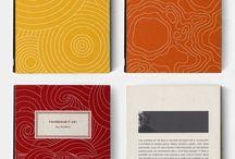 Books / by Ben Hansen