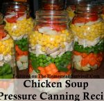 Canning recipes / by Amber