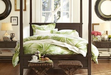 Homey / Home decor/improvement / by Abigail Roper