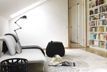 Home Inspiration / by Homes R Us
