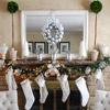 Christmas Decor / by Judith A. Cahill