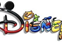 Disney °O°   ❥ ❥  °O° Dreams / by Susy Lopez ♥♡♥♡♥