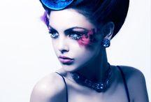 Photoshoot Themes / by Myrda Monasterial Vale