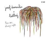 Jozef Dumoulin / by Bee Jazz