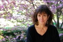 Books / by Barbara Isenberg