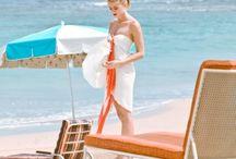 """aioutlet take me to Aruba"" / I WANNA WIN!!!!!!!!!!!!!! / by MICHELE (McFarland) BROWER"