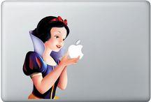 An Apple a Day..... / by Melanie Varner