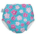 Swim Diapers & Accessories / by Diaper Shops