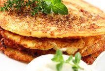 Eastern European Food / by Polska Foods