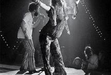 Woodstock '69 / by POPmarket Music
