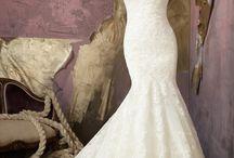 Wedding Ideas / by Tyler Fuller