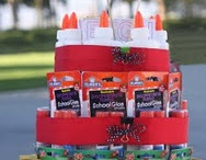 Amazing Gift Ideas / by Denise Besch