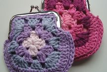 *Crochet  FREE Patterns 1 /  I only put 150 pins in each board, so if you want to follow a certain category, you might want to see if I have more boards for that item. I do this because when I look for things in my boards it won't show them all. / by Terri Beaverson