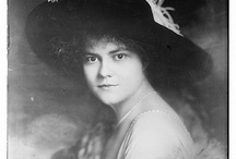 Henrietta Buckler Seiberling: Ohio's Lady with a Cause / The account of Henrietta's contributions to the founding of Alcoholics Anonymous in 1935. The cofounders of A.A. met in her Gate Lodge Home for the first time in Akron. / by Richard Burns