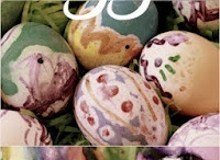 EASTER / by H. N. M. Murphy