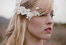 Wedding idears / by Heather Britton