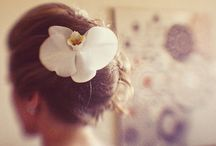 Wedding Ideas / by Diane McKinney Photography