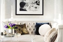 GENRE:  GLAM AND GLOW!!!!!! / GLAM  / by Suzanne Dufault Design
