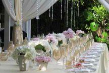 Wedding & Events / by Jorge Hernandez