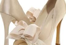 shoes / by Lisa LaBute