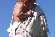 Native american / by Nikki Abernethy