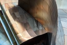 Gehry / by Kaire Tali