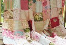 Products I Love / by Elizabeth Bishop