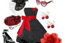 Style I'm likin / by Klara McDonnell