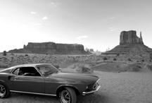 Automotive / by Dealer Uplink