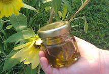 Herbal Remedies / by Ann Inabinette
