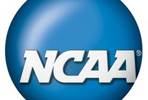 NCAA / by Lakros.me