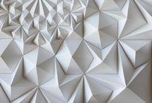 geometry / by Ben Bleikamp