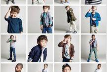 Photography: Boys / by Laura Liu