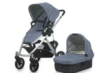 Baby in the 'Burbs / A little more space, a little more time, a little less structure for your little one.  Great add ons to Baby Essentials if this will be your lifestyle. / by Isis Parenting