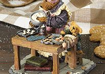 Country Decorating - Bears / by Nancy Stipa