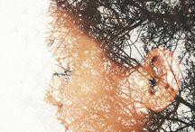 trip the light fandango / by Gail Wolfe