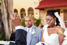 Ceremony / by Jason Graff Photography