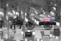 ╰☆╮Heroes for their Country / by Extraordinarily Human